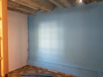 Comprar Casa / Padrão em Itapetininga apenas R$ 450.000,00 - Foto 9
