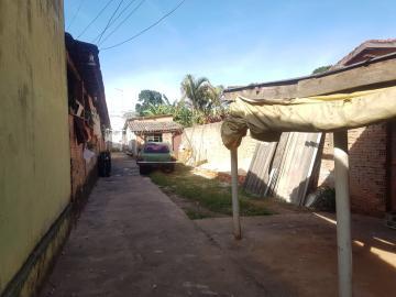 Comprar Casa / Padrão em Itapetininga apenas R$ 450.000,00 - Foto 8