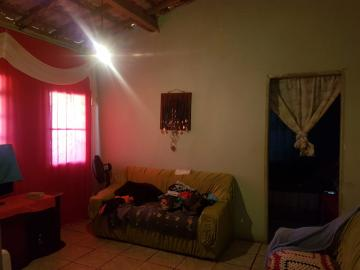 Comprar Casa / Padrão em Itapetininga apenas R$ 450.000,00 - Foto 4
