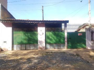 Comprar Casa / Padrão em Itapetininga apenas R$ 450.000,00 - Foto 1