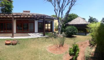 Itapetininga Jardim Colombo Casa Venda R$1.680.000,00 6 Dormitorios 6 Vagas Area do terreno 1800.00m2