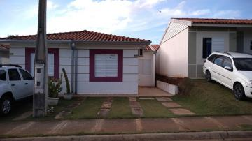 Itapetininga Vila Progresso Casa Locacao R$ 800.000,00 3 Dormitorios 1 Vaga Area construida 0.01m2
