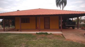 Itapetininga Retiro Rural Venda R$1.500.000,00  Area do terreno 229900.00m2 Area construida 0.01m2