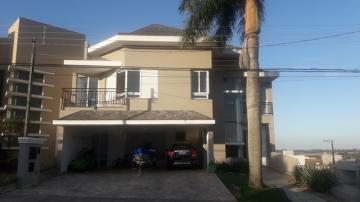 Itapetininga Jardim Maraba Casa Venda R$2.600.000,00  Area do terreno 520.00m2