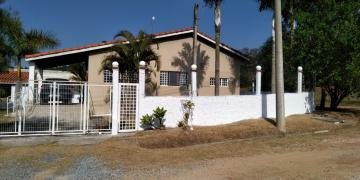 Alambari Floresta Casa Venda R$375.000,00 3 Dormitorios 1 Vaga Area do terreno 1025.00m2