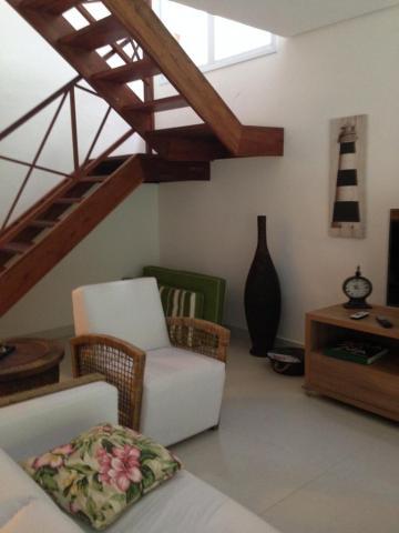 Comprar Casa / Condomínio em São Sebastião apenas R$ 1.050.000,00 - Foto 2