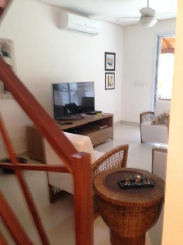 Comprar Casa / Condomínio em São Sebastião apenas R$ 1.050.000,00 - Foto 4