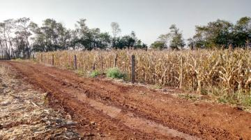 Itapetininga Bairro da Conceicao Rural Venda R$10.000.000,00  Area do terreno 1887600.00m2