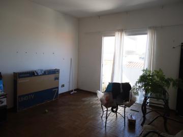 Comprar Casa / Padrão em Itapetininga apenas R$ 350.000,00 - Foto 7