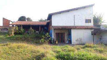 Comprar Terreno / Terreno em Itapetininga apenas R$ 2.300.000,00 - Foto 2