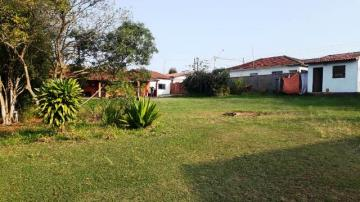 Comprar Terreno / Terreno em Itapetininga apenas R$ 2.300.000,00 - Foto 3