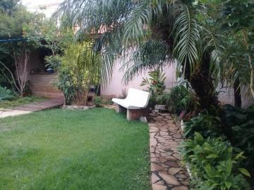 Comprar Casa / Padrão em Itapetininga apenas R$ 700.000,00 - Foto 15