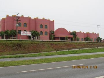 Itapetininga Vale San Fernando Salao Locacao R$ 30.000,00