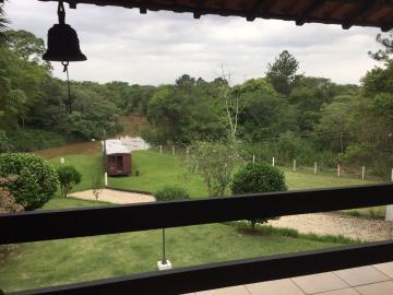 Comprar Rural / Rancho em Campina do Monte Alegre - Foto 5
