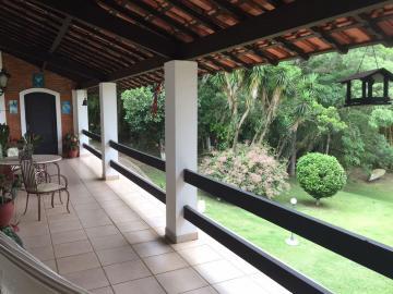 Comprar Rural / Rancho em Campina do Monte Alegre - Foto 6