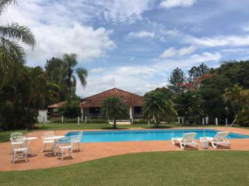 Comprar Rural / Rancho em Campina do Monte Alegre - Foto 7