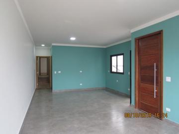 Comprar Casa / Condomínio em Itapetininga apenas R$ 480.000,00 - Foto 2