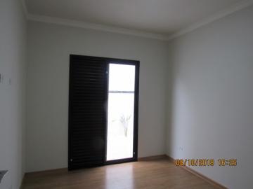 Comprar Casa / Condomínio em Itapetininga apenas R$ 478.000,00 - Foto 3
