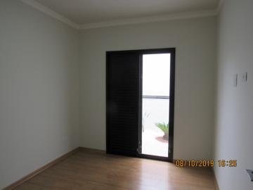 Comprar Casa / Condomínio em Itapetininga apenas R$ 478.000,00 - Foto 5