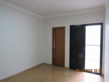 Comprar Casa / Condomínio em Itapetininga apenas R$ 480.000,00 - Foto 6