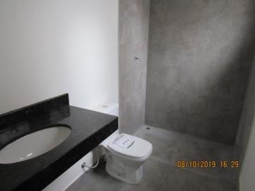 Comprar Casa / Condomínio em Itapetininga apenas R$ 478.000,00 - Foto 7
