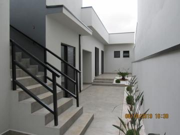 Comprar Casa / Condomínio em Itapetininga apenas R$ 478.000,00 - Foto 8