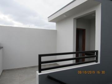 Comprar Casa / Condomínio em Itapetininga apenas R$ 480.000,00 - Foto 10