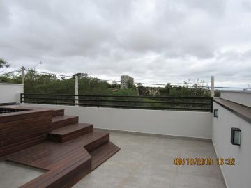 Comprar Casa / Condomínio em Itapetininga apenas R$ 480.000,00 - Foto 12