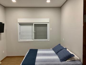 Comprar Casa / Condomínio em Itapetininga apenas R$ 1.200.000,00 - Foto 7