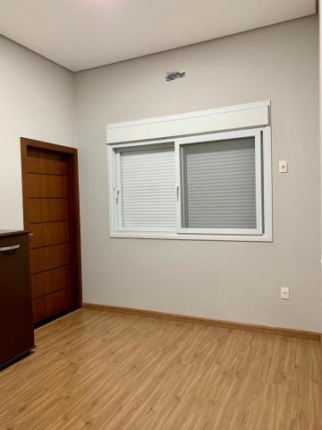 Comprar Casa / Condomínio em Itapetininga apenas R$ 1.200.000,00 - Foto 9