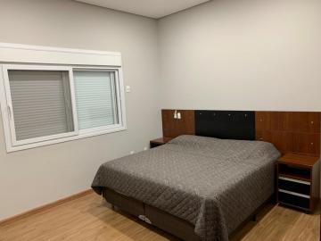 Comprar Casa / Condomínio em Itapetininga apenas R$ 1.200.000,00 - Foto 10