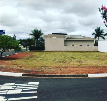 Comprar Terreno / Lote em Condomínio em Itapetininga apenas R$ 380.000,00 - Foto 1