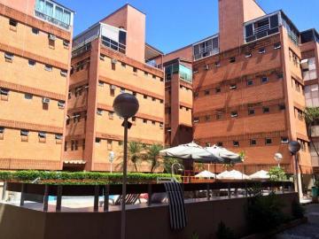 Guaruja Jardim Tres Marias Apartamento Venda R$400.000,00 Condominio R$600,00 2 Dormitorios