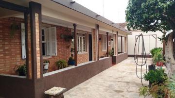 Comprar Casa / Padrão em Itapetininga apenas R$ 380.000,00 - Foto 1