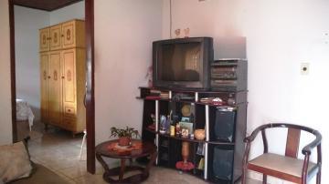 Comprar Casa / Padrão em Itapetininga apenas R$ 380.000,00 - Foto 3