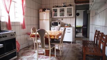 Comprar Casa / Padrão em Itapetininga apenas R$ 380.000,00 - Foto 9
