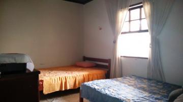 Comprar Casa / Padrão em Itapetininga apenas R$ 380.000,00 - Foto 5