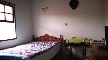 Comprar Casa / Padrão em Itapetininga apenas R$ 380.000,00 - Foto 6