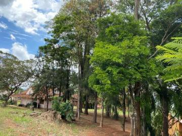 Alambari Cercadinho Rural Venda R$430.000,00  Area do terreno 3096.00m2