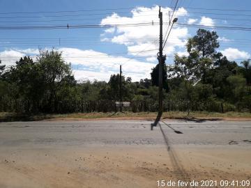 Terreno com área total de 1.500 m². Em avenida, com acesso a Rodovia Raposo Tavares. Valor a consultar!