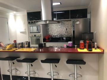 Comprar Apartamento / Padrão em São Paulo apenas R$ 530.000,00 - Foto 2