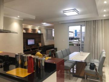 Comprar Apartamento / Padrão em São Paulo apenas R$ 530.000,00 - Foto 3