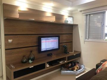 Comprar Apartamento / Padrão em São Paulo apenas R$ 530.000,00 - Foto 5