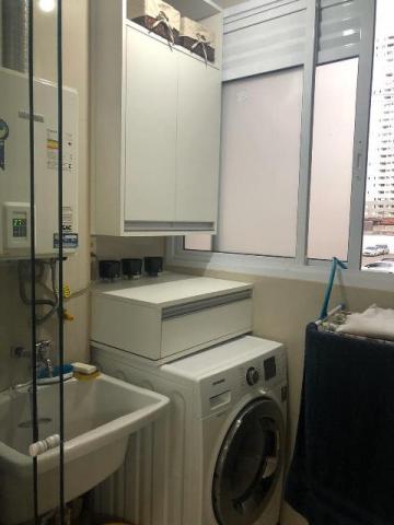 Comprar Apartamento / Padrão em São Paulo apenas R$ 530.000,00 - Foto 12