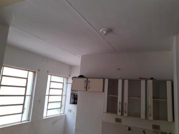 Comprar Apartamento / Padrão em Itapetininga apenas R$ 80.000,00 - Foto 2