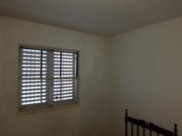 Comprar Apartamento / Padrão em Itapetininga apenas R$ 80.000,00 - Foto 3
