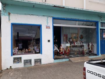 Comprar Comercial / Salão Comercial em Itapetininga apenas R$ 300.000,00 - Foto 1