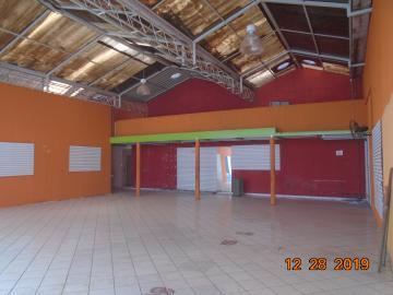 Itapetininga Centro Salao Locacao R$ 6.000,00 Area construida 400.00m2