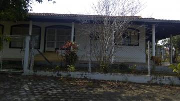 Alambari Cerrado Rural Venda R$1.300.000,00 3 Dormitorios  Area do terreno 28000.00m2 Area construida 1200.00m2