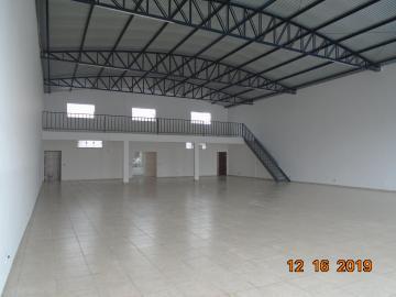 Itapetininga Centro Salao Locacao R$ 12.000,00  Area do terreno 581.00m2 Area construida 432.00m2